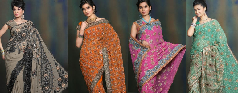 South Bend (IN) United States  city pictures gallery : ... saree, Wedding collection in South Bend, Fancy in South Bend : Cbazaar