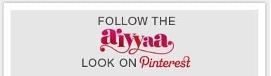 Aiyyaa in pinterest