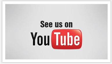 See us on Youtube