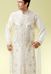 Regal Kurta Pyjama