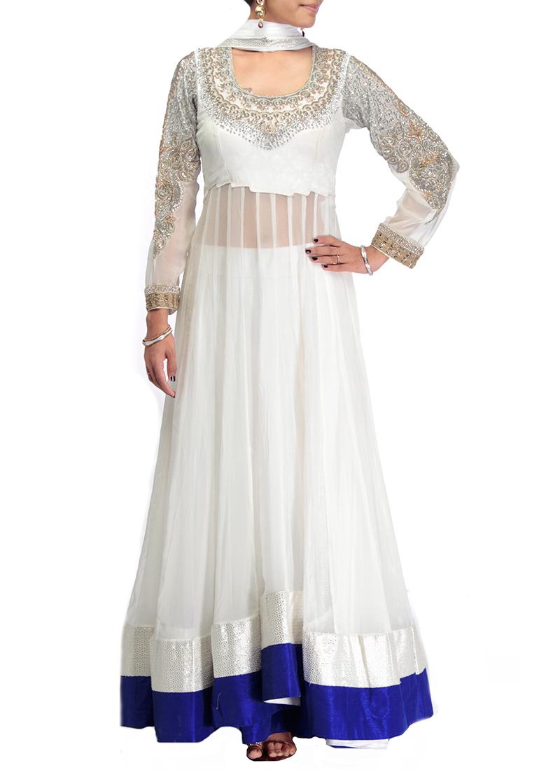 Think, Shilpa shetty wedding suits consider, that