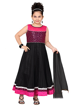 Up to  30% Discount On Ethnic Wear