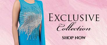 Cbazaar Exclusive Collection