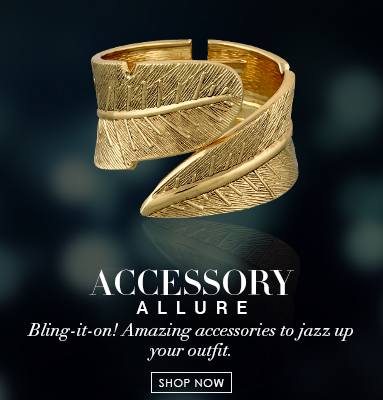 The Accessory Store