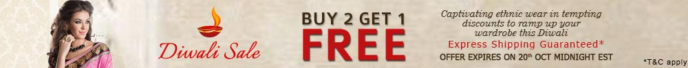 3 for 2 Offer. Shop Now!