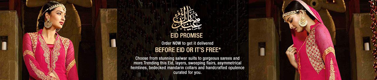 EID Assured