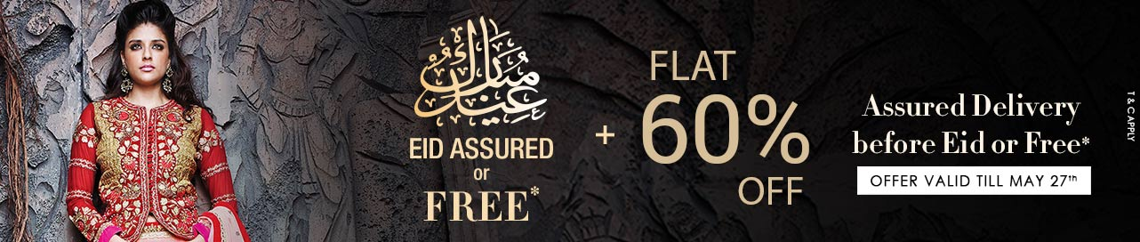 Eid Assured Sale