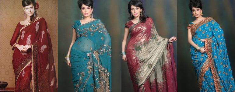 4cfc4f95957 Saree Shop In Edmonton - Buy Latest Indian Saree Online In Edmonton