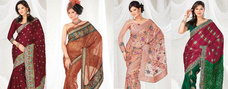 0c148b8e76 Saree Shop In Hamilton - Buy Latest Indian Saree Online In Hamilton
