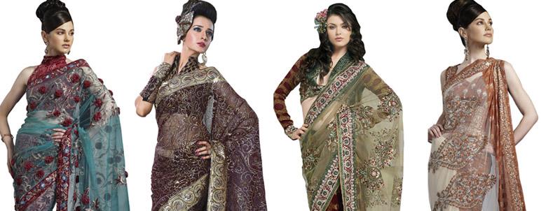 Saree Shop In Berkeley - Buy Latest Indian Saree Online In Berkeley