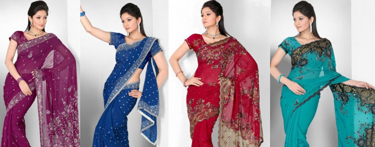 b85b597c69 Saree Shop In Fresno - Buy Latest Indian Saree Online In Fresno