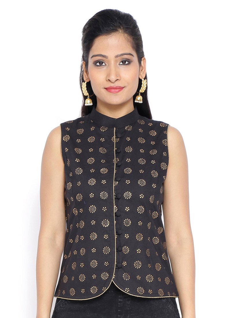 Kamana Clothing is a US based Online Retail Store. We find the best products from all over the world. We are dedicated to provide the highest quality product with no compromises.