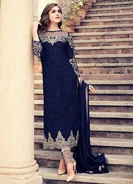 Latest Indian Salwar Kameez Designs Buy Salwar Kameez Online