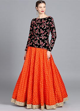 e24b95da0 Buy Indian Skirts Online | Online Womens Skirts Collections | Buy ...