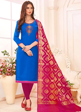 b398c76c91 Buy Readymade Salwars Online In Canada - Shop Latest Indian ...