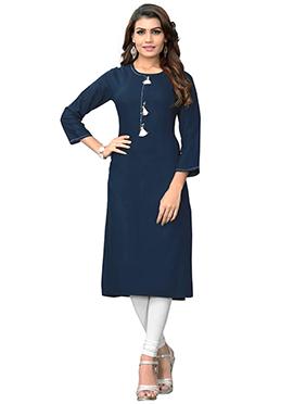 c7f8b1ffb912 Buy Plus Size Tunic Kurtis   Trendy Plus Size Indian Tunic Kurtis ...