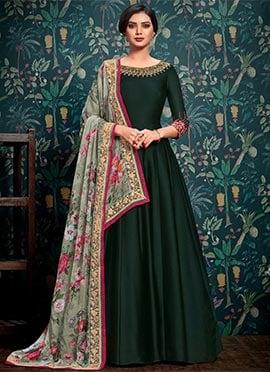 25e7fbd990 Buy Salwar Kameez In Usa Salwar Kameez Online - Shop Latest Indian ...