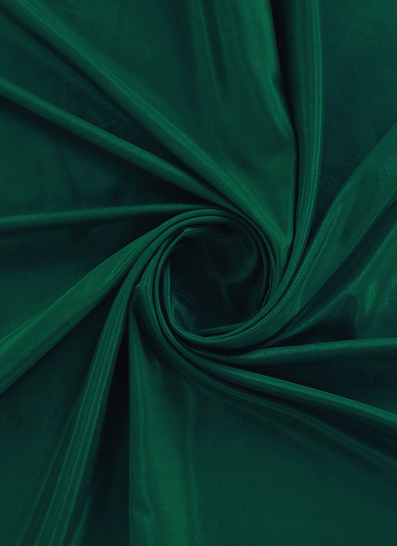 Buy Eden Santoon Fabric Santoon Blended Solids Online