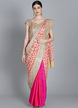 ad10f4292464 About Indian Dresses Online Shopping - Women Sarees Clothing ethnic ...