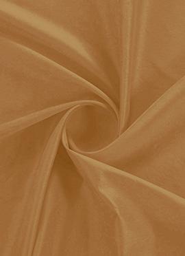 Flax Dupion Silk Fabric