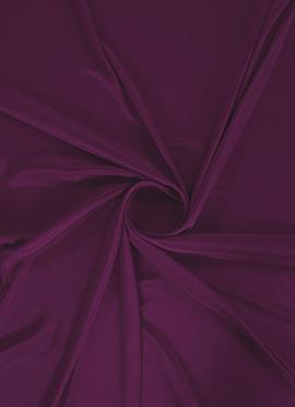 Hollyhock Crepe Fabric