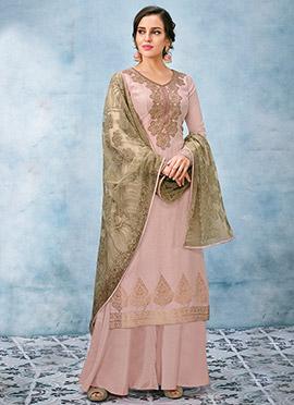 4d588d048b7 Buy Indian Ethnic Wear Bajirao Mastani