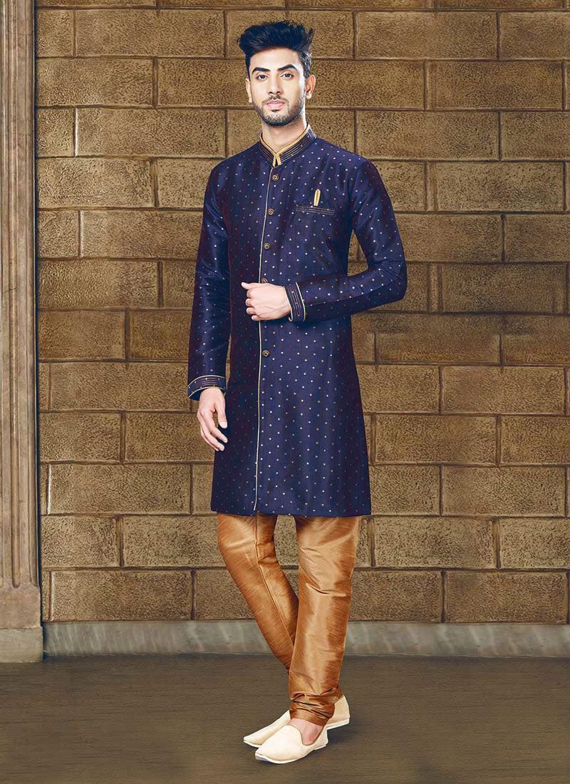 d84f6e37f2 men-sherwani Online Shopping