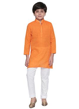 c8578d131 Buy Boys Kurta Pyjama Dresses Online For Weddings And Functions