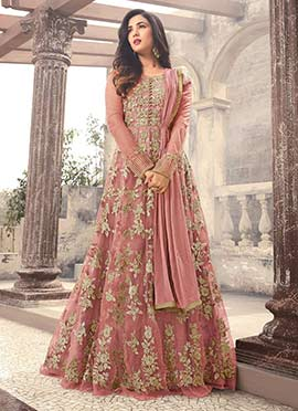 77fffc66be Anarkali Dress Online: Latest Anarkali Suits for Women | Anarkali ...