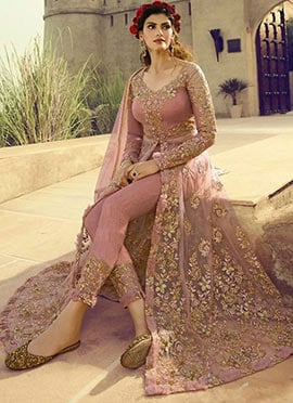 Engagement Dresses For Weddings Latest Dresses For Engagements