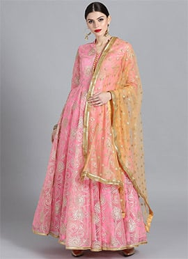 9ca05a8d87 Buy Gota Salwar Kameez | Online Indian Wedding Gota Salwar Kameez ...