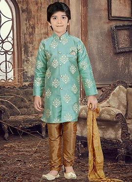 b0326996f Buy Kids Boys Dresses | Online Kids Boys Clothes | Indian Boy Kids ...