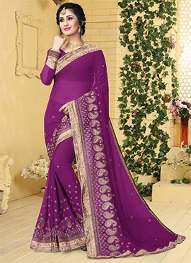 b9de59190a Saree Shop In Tallahassee - Buy Latest Indian Saree Online In ...