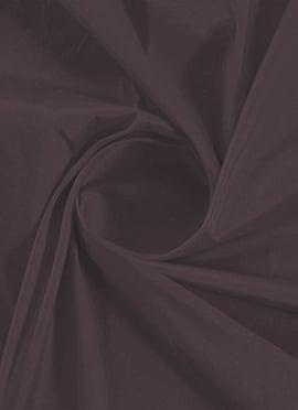 Fudge Taffeta Fabric