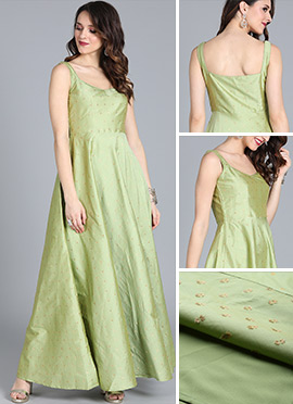 Buy Indo western Outfits for Women