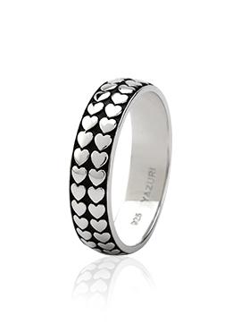 Yazuri Layla Ring