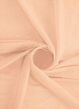 Alesan Net Fabric