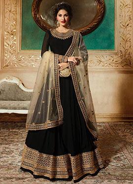 51b698a0e7 Shop online for Nodikku Nodi Athiradi ethnic fashion