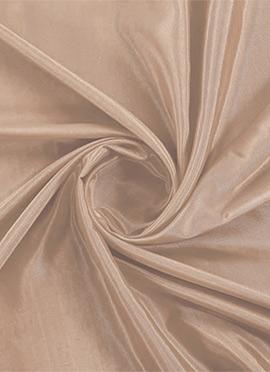 Appleblossom Santoon Fabric