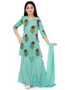 17c6fb82ce Kids Dress : Buy Kids Dresses Online Shopping At Best Prices