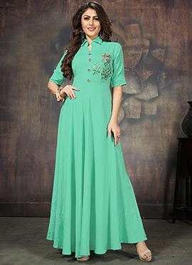 827215c1c631b Buy Latest Indo Western Dresses Online At Best Price
