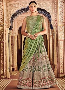 Wedding Dresses Buy Latest Indian Wedding Dresses For Women