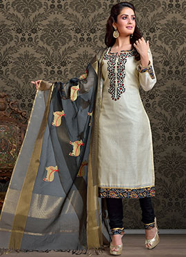 0ede6bdebba7 Buy Indian Ethnic Wear Miku Kumar Indian Ethnic Wear | Online Miku ...