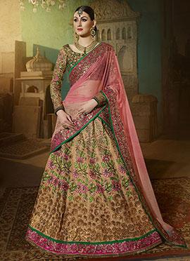 Bridal Dress Buy Indian Wedding Bridal Dresses Online Indian