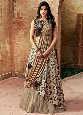Best Place To Buy Indian Clothes Online Canada