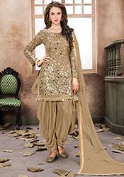 Punjabi Suit Latest Designs In Canada Punjabi Salwar Suits Online