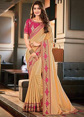 1f5cdfe85d5793 Saree Shop In Scarborough - Buy Latest Indian Saree Online In ...
