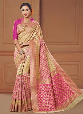 Image result for saree