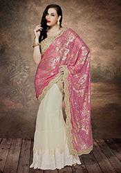 Wedding Lehenga Saree Buy Latest Wedding Lehenga Saree Collections