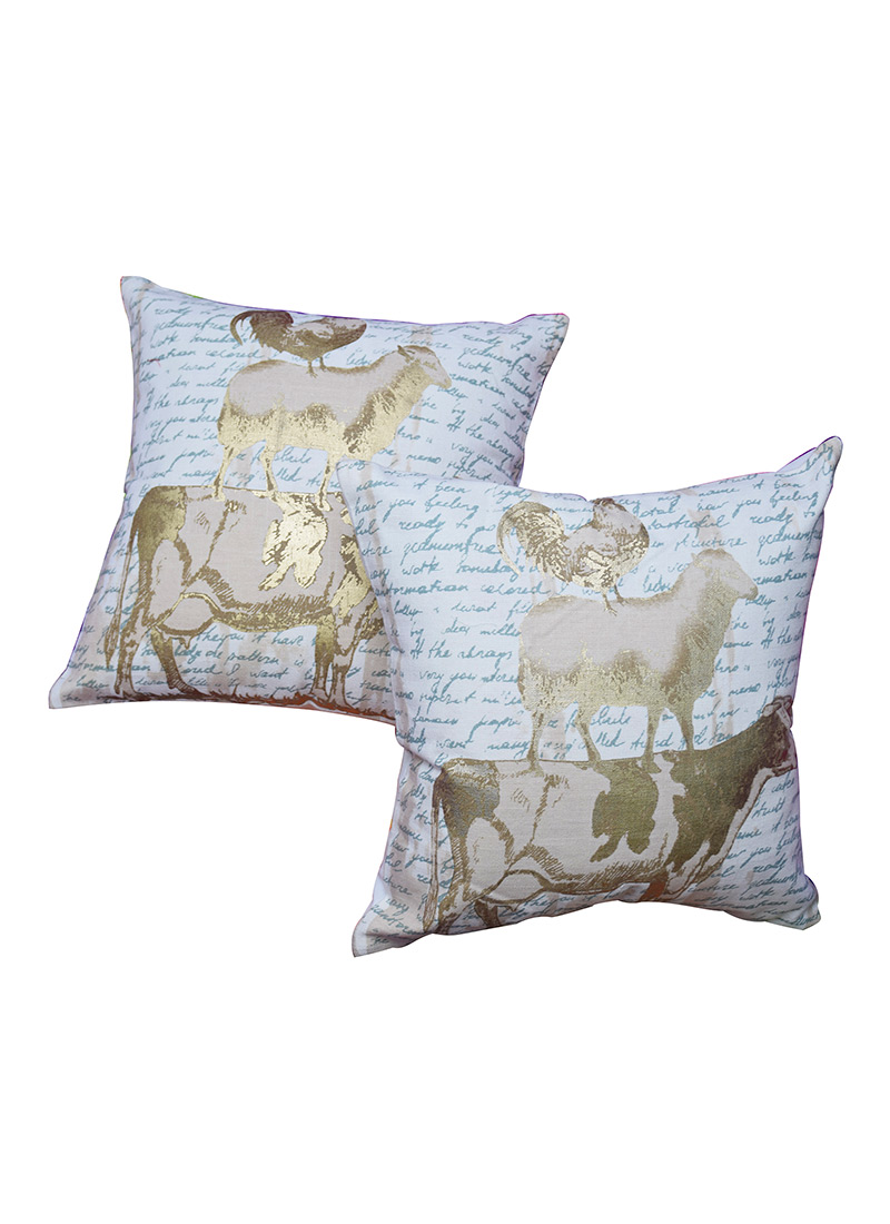 MRNIU Cotton Decorative Cushion Cover 18x18 White Diamond pattern jacquard fabric Throws Pillows Case With Invisible Zipper Set Of 2 45x45cm For Sofa Chair Couch Bedroom. by MRNIU. £ Prime. Eligible for FREE UK Delivery. Only 2 left in stock - order soon. out of 5 stars
